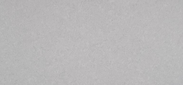 Caesarstone Flannel Grey worktop