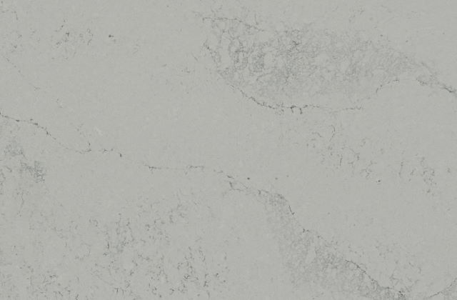 Caesarstone Noble Grey