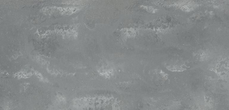 Caesarstone Rugged Concrete worktop