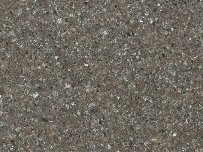 Cambria Minera