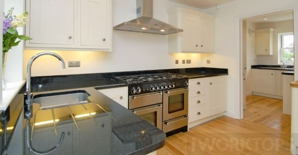 Splashback no with upstands - iWorktops