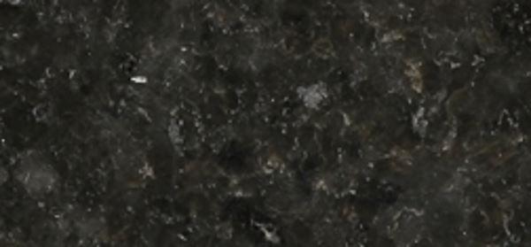 Natural Granite Anhara Black