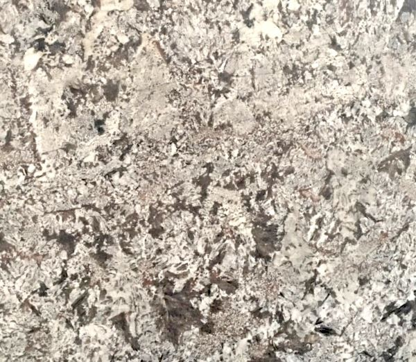 Natural Granite Antica Dalia