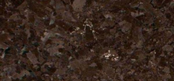 Natural Granite Antique Brown