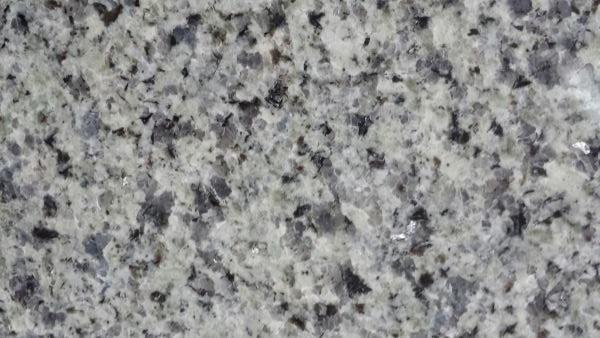Natural Granite Azul Platino