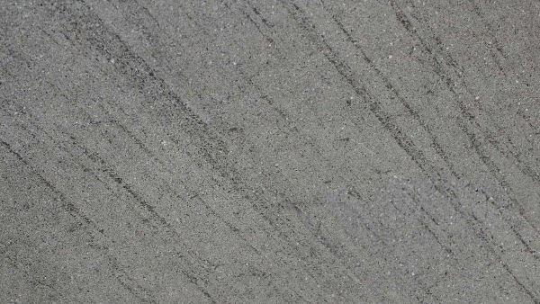 Natural Granite Basaltina