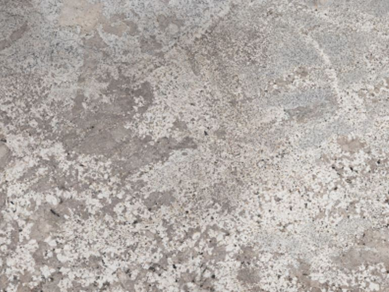 Natural Granite Bianco Antico