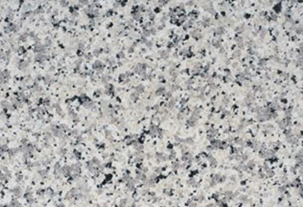 Natural Granite Bianco Cristal