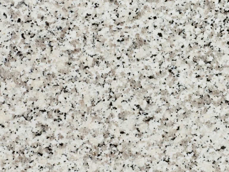 Natural Granite Bianco Sardo