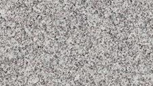 Natural Granite Bianco Trevi
