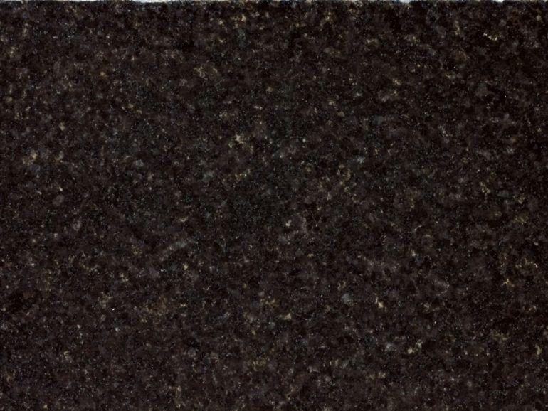 Natural Granite Black Pearl