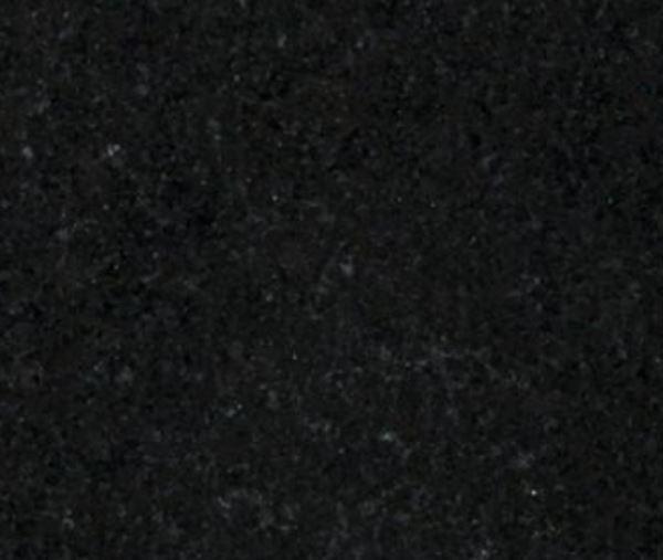 Natural Granite Black X