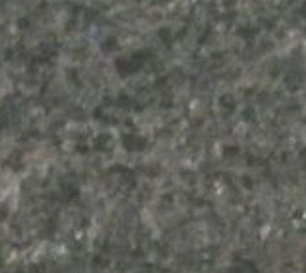 Natural Granite Blue Moon
