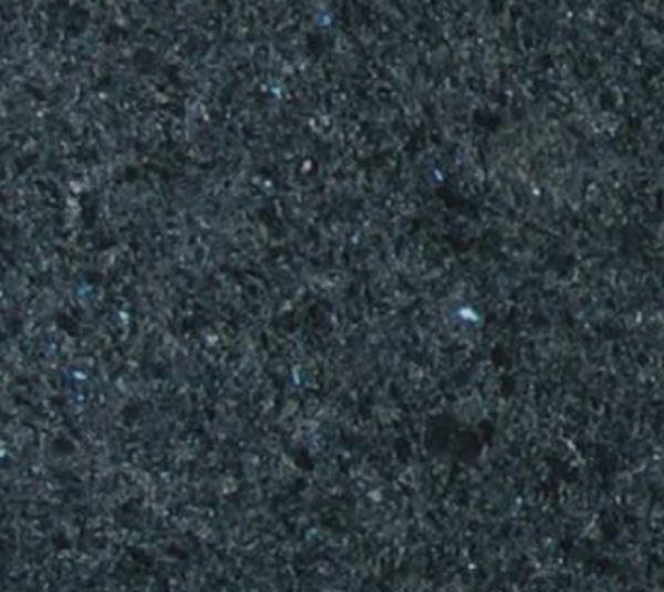 Natural Granite Blue Night