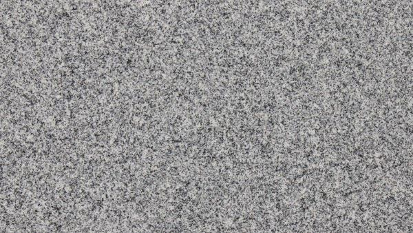Natural Granite Bohus Grey