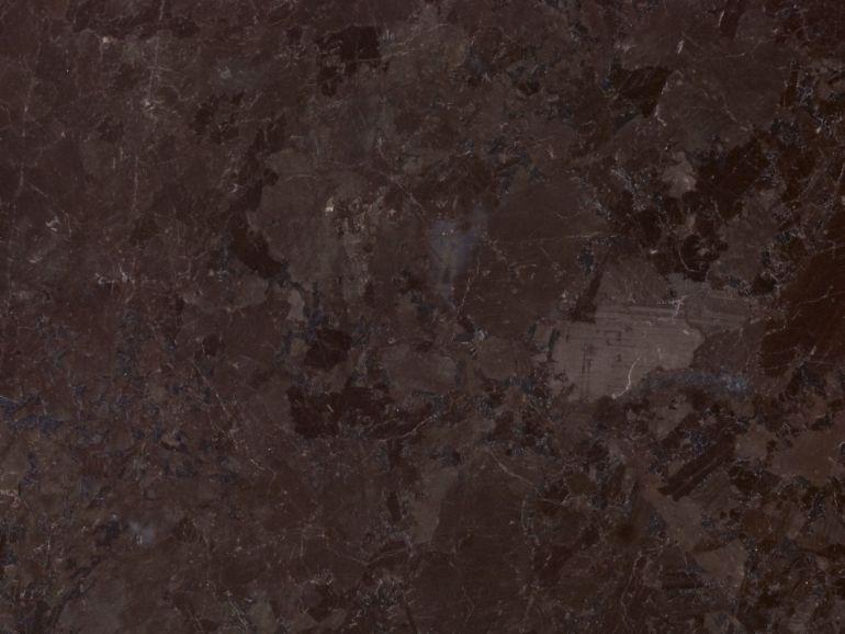 Natural Granite Brown Antique