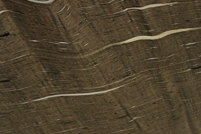Natural Granite Brown Silk