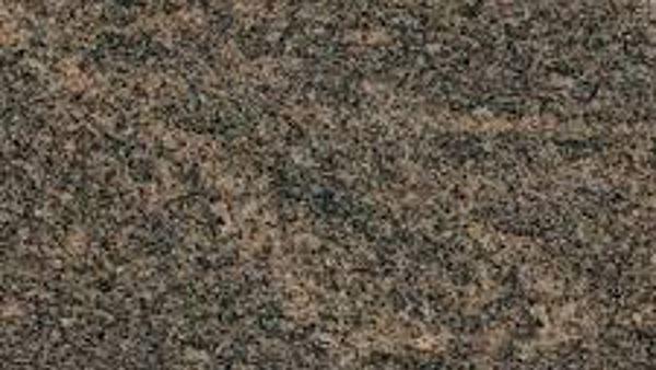Natural Granite Brown Teak