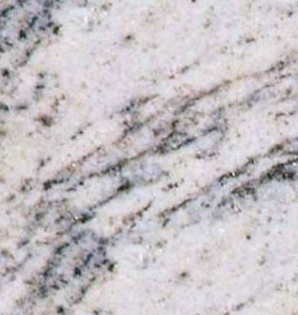 Natural Granite Casablanca White