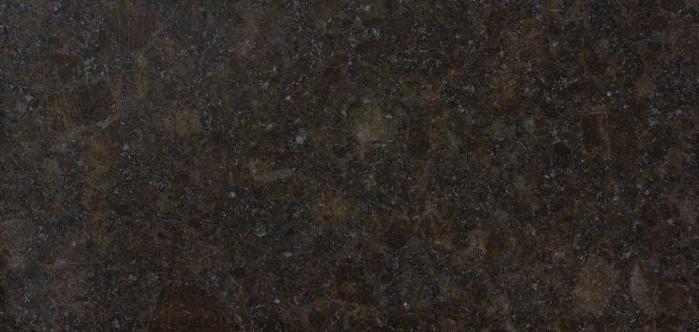 Natural Granite Coffee Brown