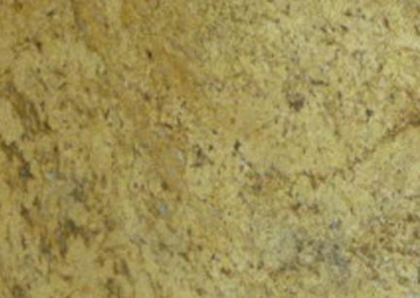 Natural Granite Colonial Gold