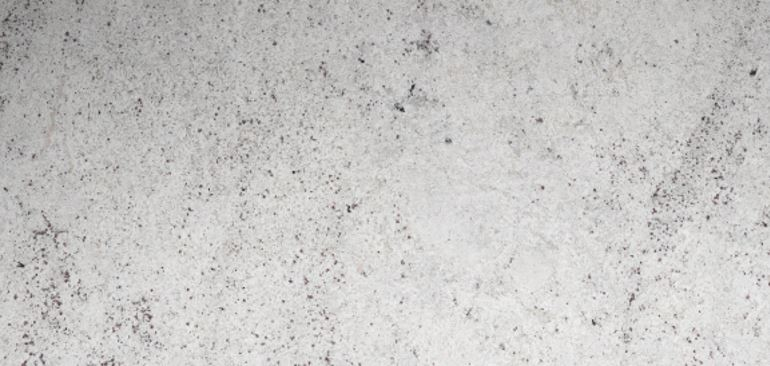 Natural Granite Colonial White