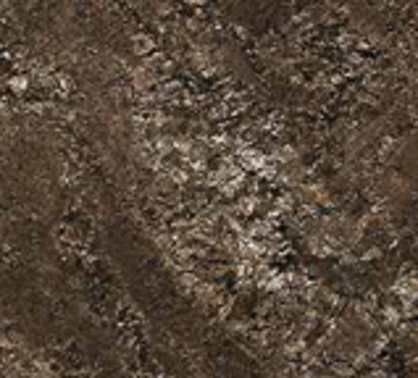 Natural Granite Ferrato