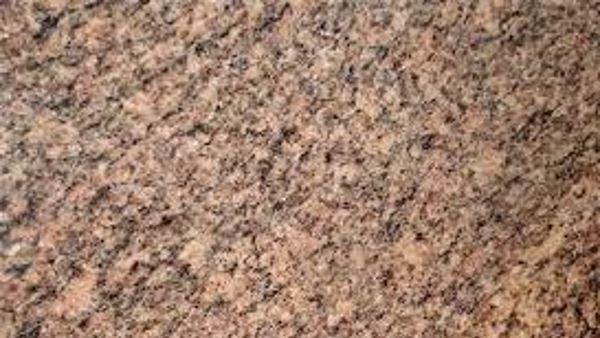Natural Granite Giallo California