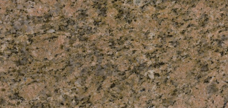 Natural Granite Giallo Veneziano