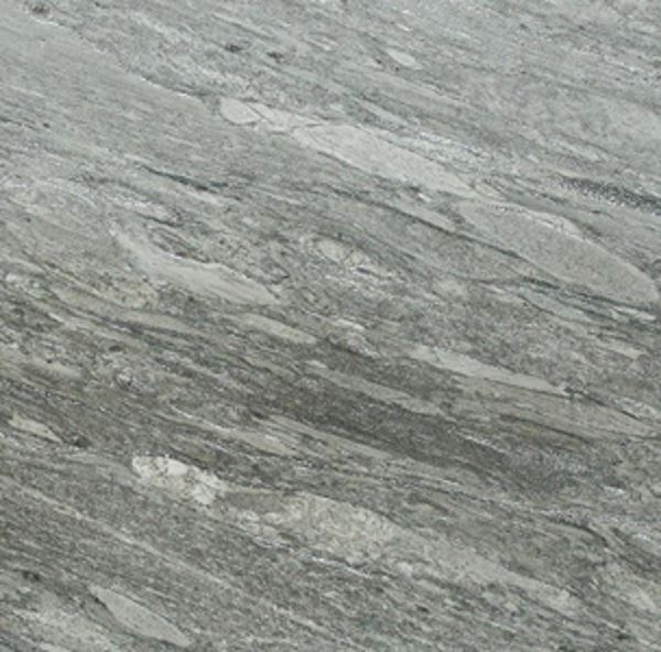 Natural Granite Grey Silk