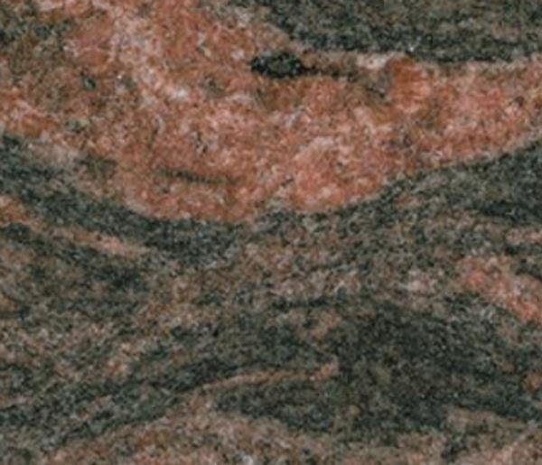 Natural Granite Himalaya Blue