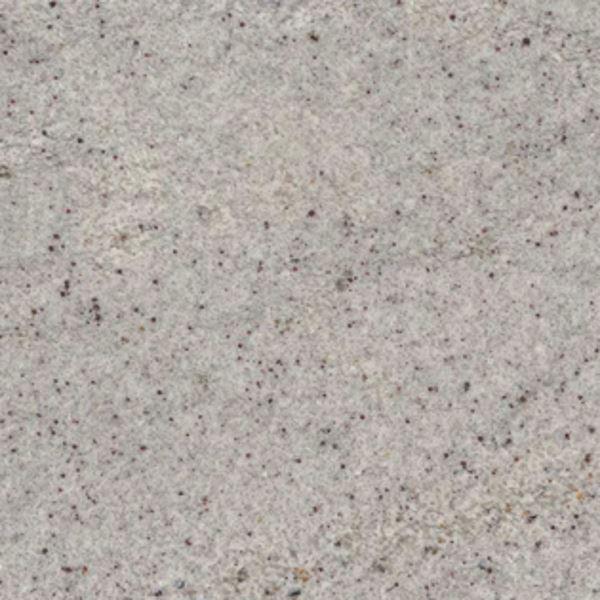 Natural Granite Himalaya White