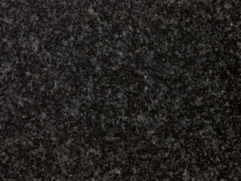 Natural Granite Jasberg Bon Accord