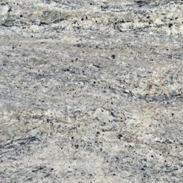 Natural Granite Kinawa Bianco