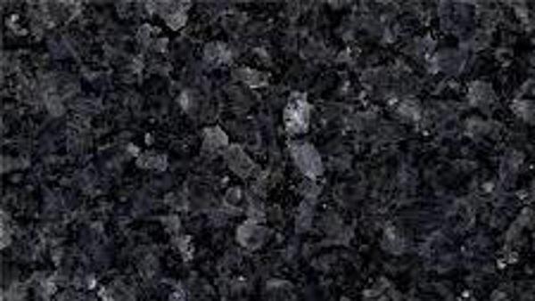 Natural Granite Labrador Black Pearl