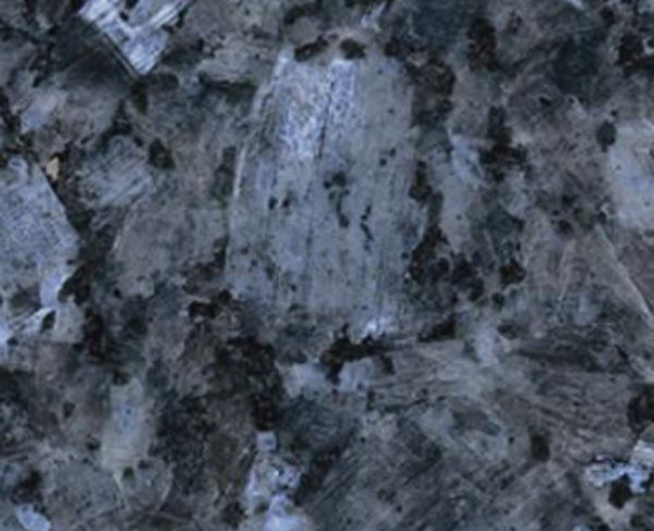 Natural Granite Labrador Blue Pearl Gt