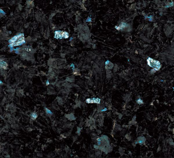 Natural Granite Labrador Emerald Pearl