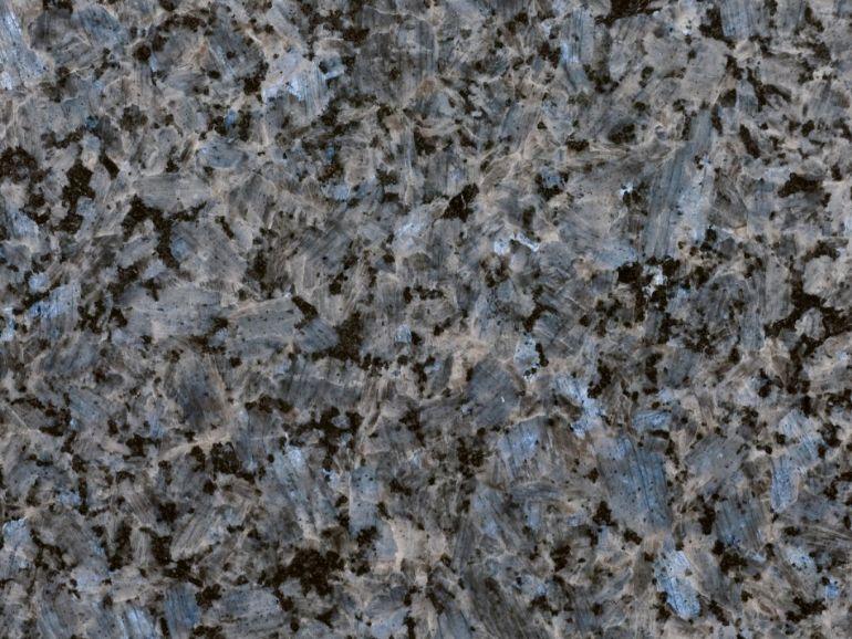 Natural Granite Labrador Tfv