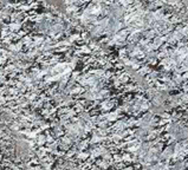 Natural Granite Lennon