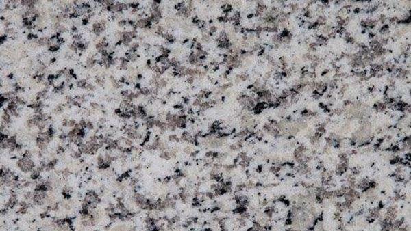 Natural Granite Malmo