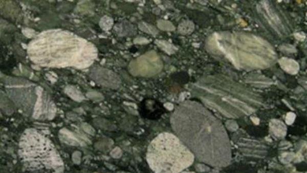 Natural Granite Mariance Verde