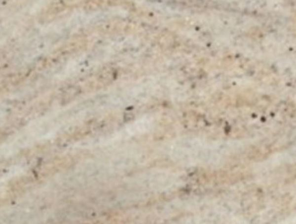 Natural Granite Millenium Cream