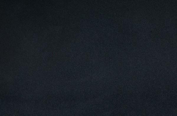 Natural Granite Moak Black