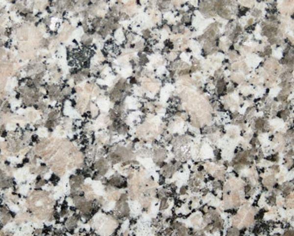 Natural Granite Mondariz