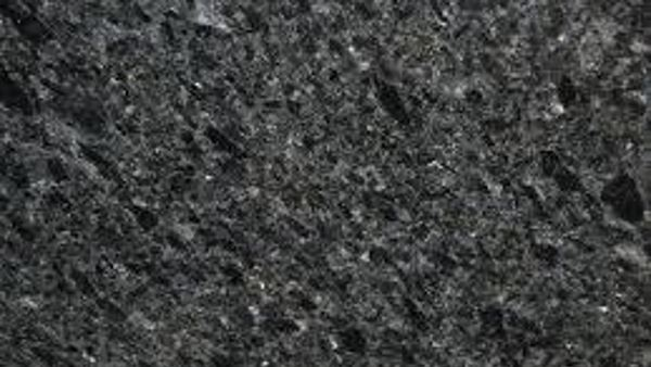 Natural Granite Moon Black