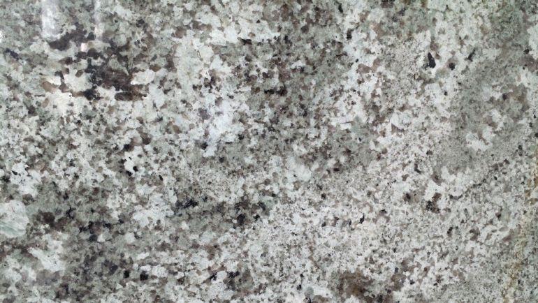Natural Granite Namib Gold