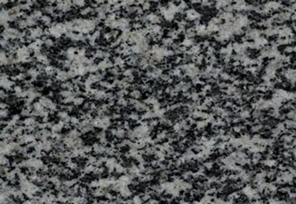 Natural Granite Negro Tezal