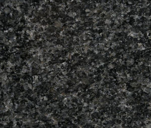 Natural Granite Nero Impala