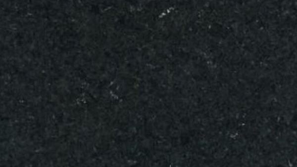 Natural Granite Nero Zimbabwe