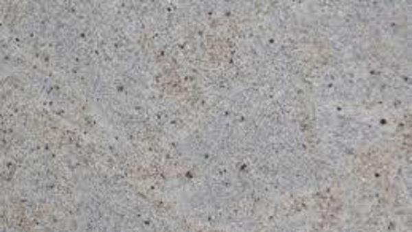 Natural Granite New Kashmir